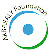 AKBARALY Foundation