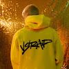 VSRAP DIGEST