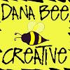 Dana Bee Creative