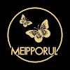 Meipporul
