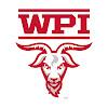 WPI Athletics