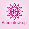 Aromatowo