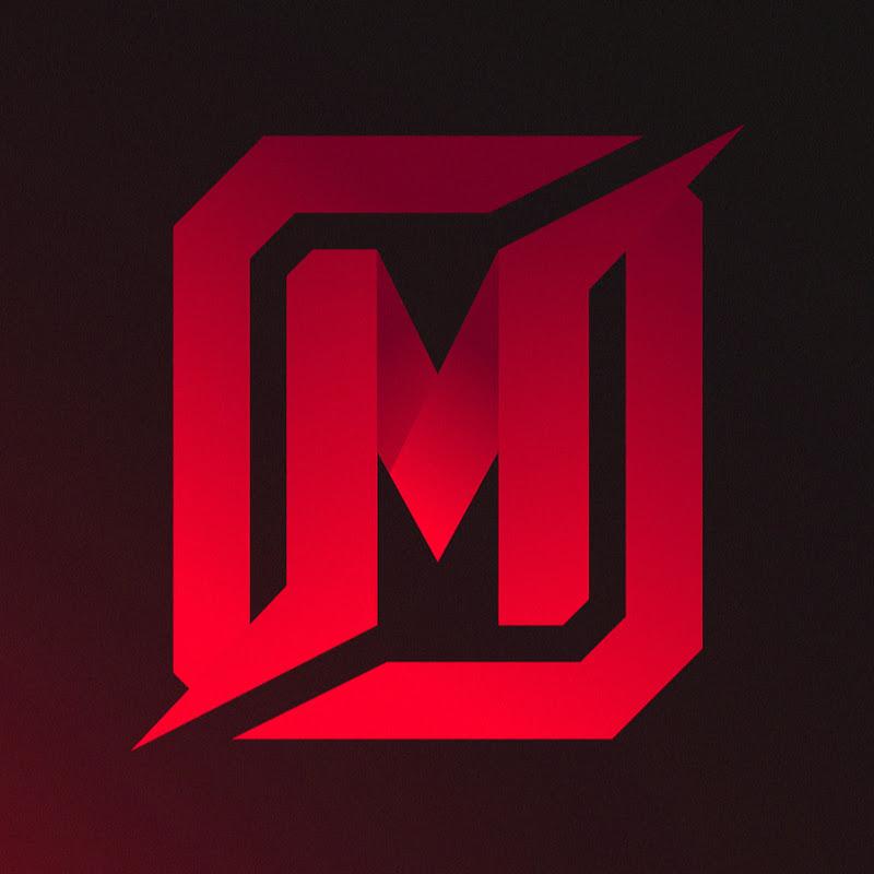 MZERO GAMES