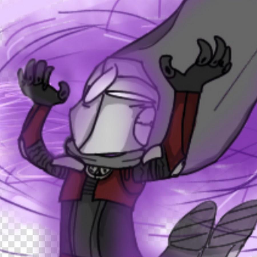Превью для, рисунки смешных попугайчиков пачка