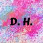 D.H. Lyrics Original