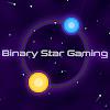 Binary Star Gaming