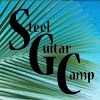 SteelGuitarCamp
