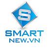 Smart New