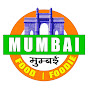 Mumbai Food Foodie