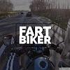 FART Biker