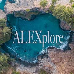 ALEXplore