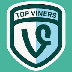Top Viners Net Worth