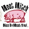 MeatMitchBBQ