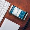 JL Consulting - Intégrateur Salesforce - développement web