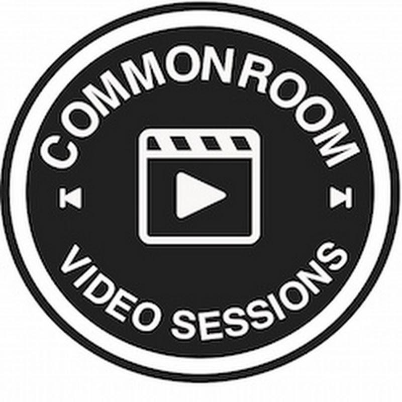TheCommonRoom