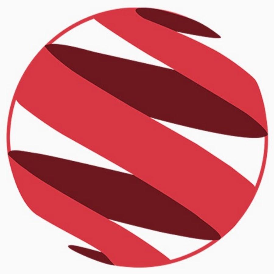 Prime Asia TV Canada - YouTube