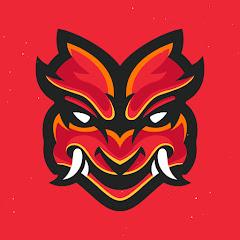 SypherPK avatar