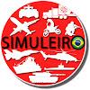 simuleiro.com