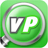 VideoPages Inc.