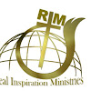 RIM Fellowship UCC