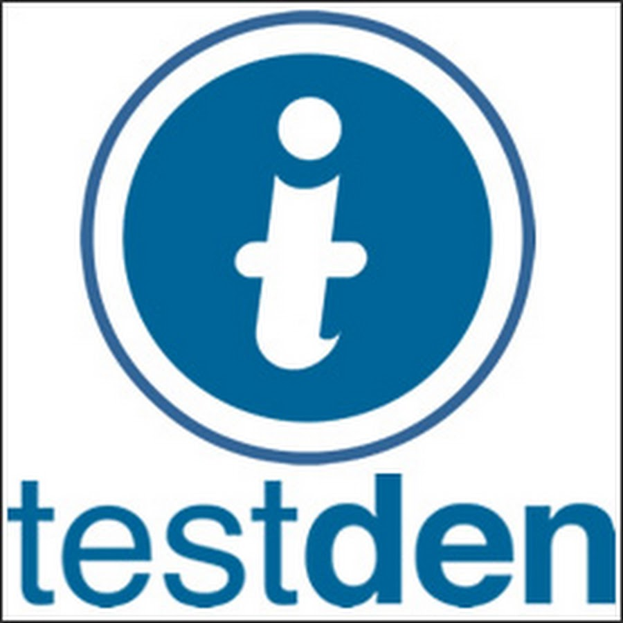 「TestDen」的圖片搜尋結果