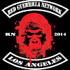 Red Guerrilla Network