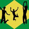 Viajero Brasil | Blog sobre Brasil