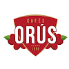 Comunicación Cafés Orús