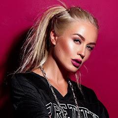 DJ Amely