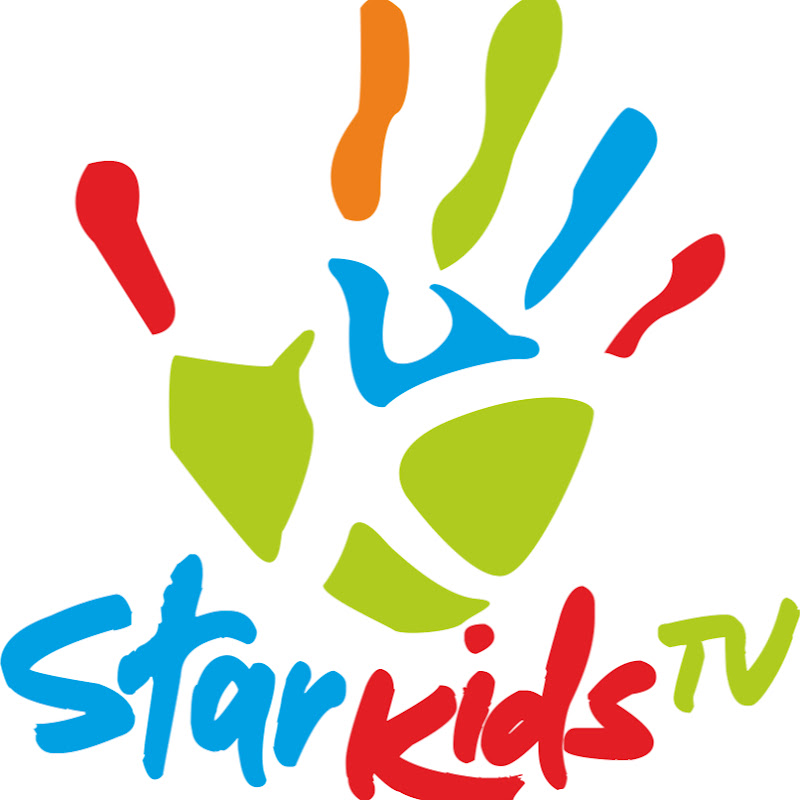 Star Kids TV - Animals for Kids