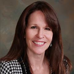 J. Nicole Eisenbrown, MD