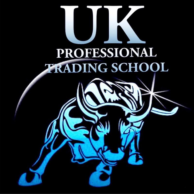 UK Professional Trading School (uk-professional-trading-school)