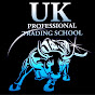 UK Professional Trading School (uk-professional-trading-school)