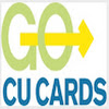 GoCUCards