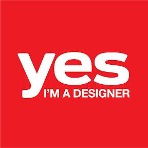 Yes I'm a Designer thumbnail