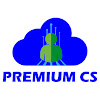 PremiumCompServices