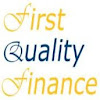 First Quality Finance