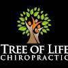 Tree of Life Chiropractic
