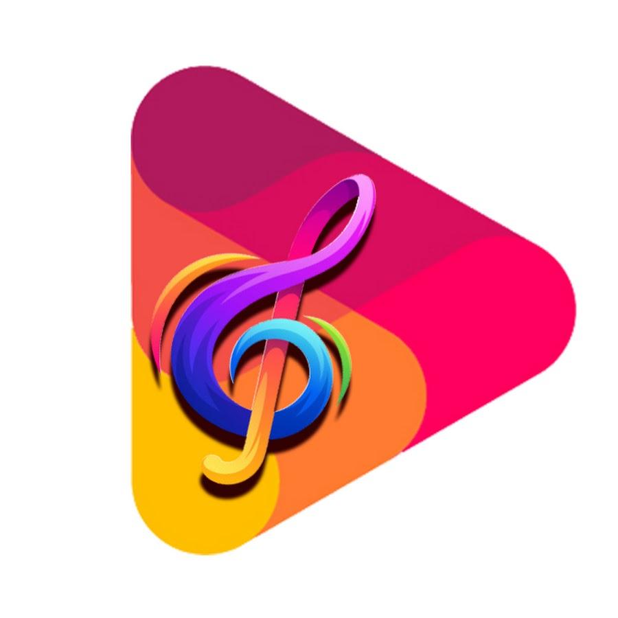 No Copyright Background Music   Download MP3 - AShamaluevMusic
