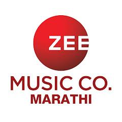 Zee Music Marathi Net Worth