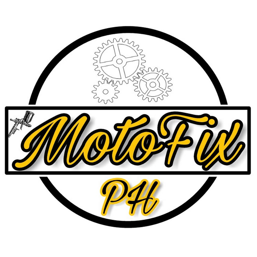 Motofix Ph