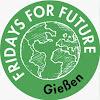 FFF Gießen