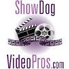 ShowDogVideoPros