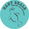 BabySealsSwimAcademy