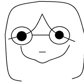 리필드 재영 순위 페이지