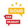 Goud van Brabant
