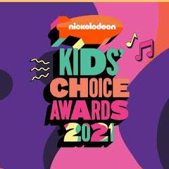 Kids ́ Choice Awards México