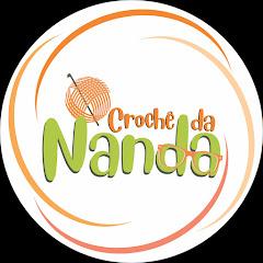 Crochê da NANDA