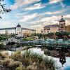 El Dorado Hills Town Center