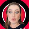 Nina Della Rosa